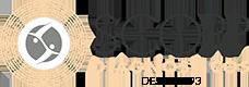 Nome_da_Clinica Auto Agendamento Online